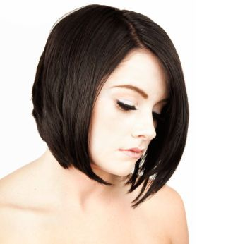 Moderne Frisuren Kurze Haare – Trendige Frisuren 2017 Foto Blog