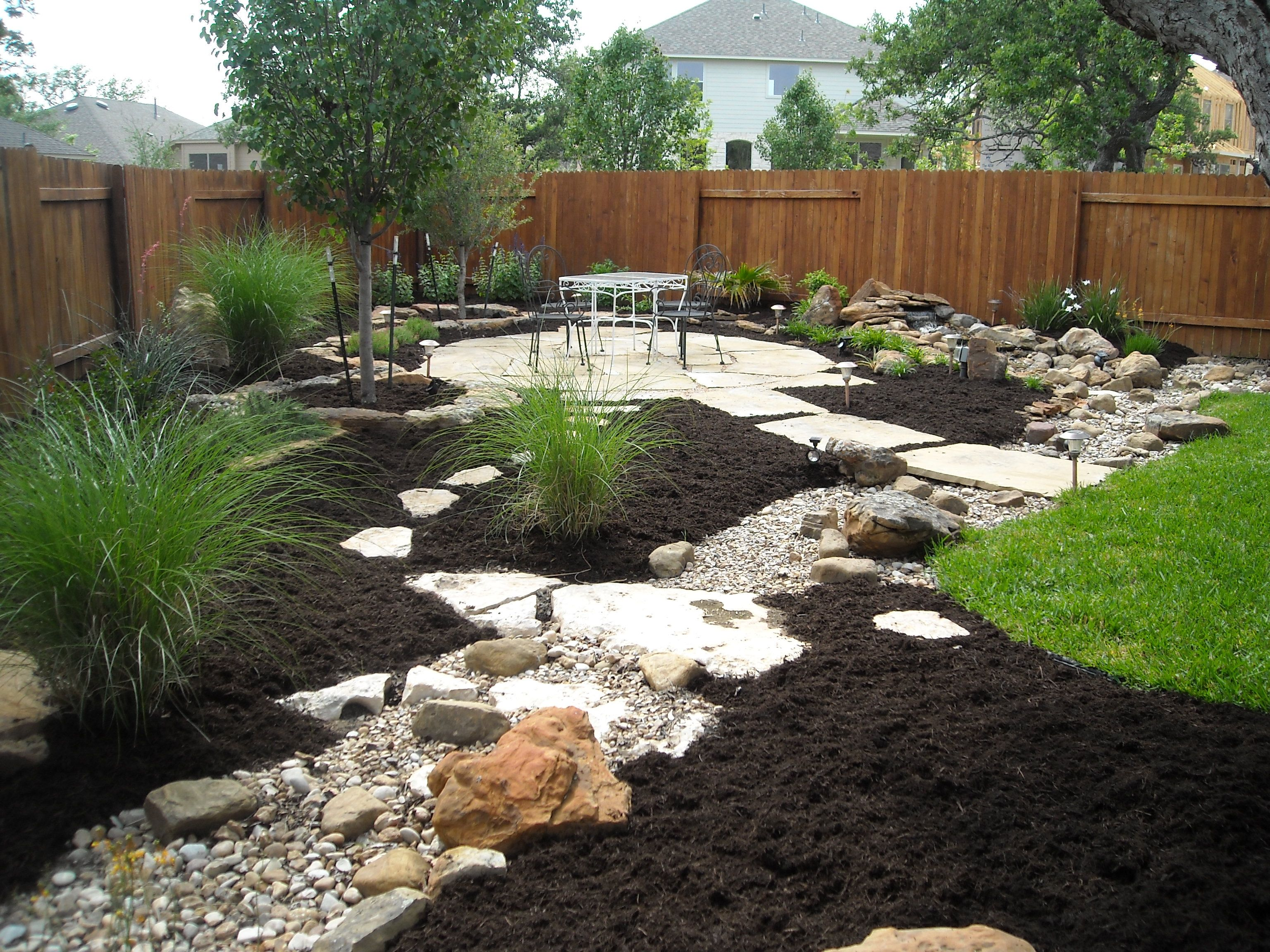 Landscaping Gravel: Ideas for Paths, Ditches, Walls and Gardens ...