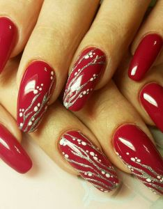 Nails nail polish also rh pinterest