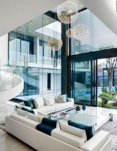 Be inspired by the best modern and contemporary architecture around world essentialhome interior designmodern also rh pinterest