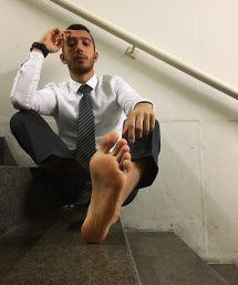Pin Fred Flinstone Shoes Flips Slides