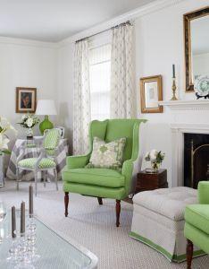 Kelley interior design portfolio interiors stylesg ixlib  drails also rh uk pinterest