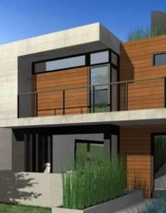 Explore contemporary house designs and more also modern home latest  rh za pinterest