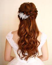 pretty hairstyles