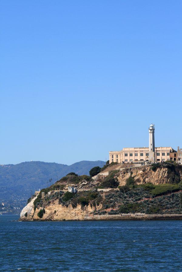 Beautiful Alcatraz Ferry Ideas