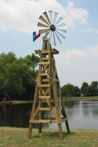 wooden windmill tower plans by surfing on the internet ...