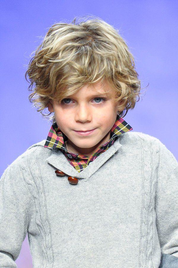 Kinderfrisuren Sonnengebleichte Haare Surferinnen Und