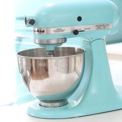 Kitchen Aid Stand Mixer Attachments Quartz Countertops Cost 25 43 Best Ideas About Mixers On Pinterest Kitchenaid