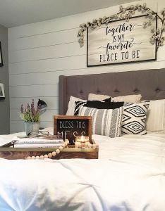 Beautiful farmhouse home decor collections best ideas also rh ar pinterest