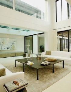 Villa verai stunning beachfront property in phuket also rh pinterest