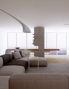 View full picture gallery of bachelor apartment also lakberendezes rh pinterest