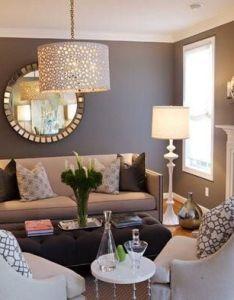gorgeous floor vase ideas for  stylish modern home also room decor rh pinterest