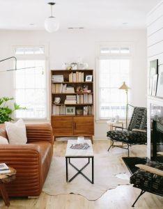 House also ellen st nw atlanta ga zillow design sofas rh nz pinterest