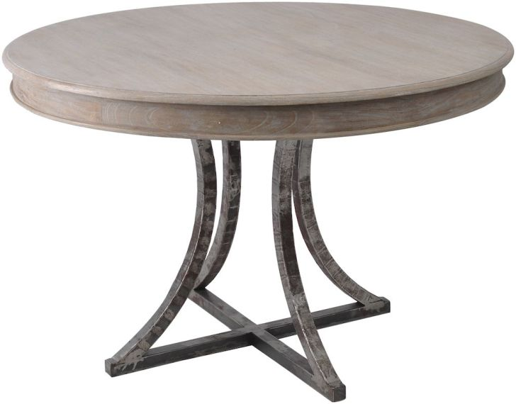 Dining Table Chairs Bases Round Tables