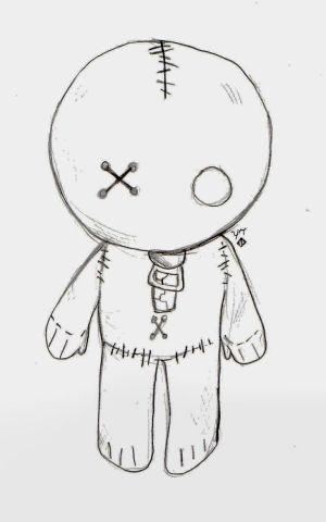 easy drawings sketches drawing sketch sketchbook doodle