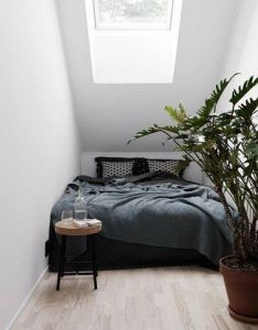 Room also bedroom ideas for your tiny apartment famous interior designers rh za pinterest