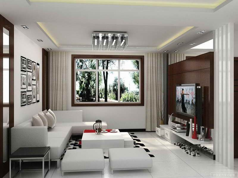 10 Best Images About Indian Home Interior Design Photos Middle