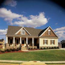Frank Betz Home Plans
