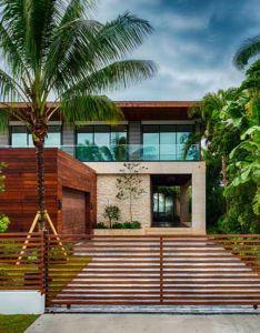 Front style idea also pics for architect pinterest architects rh za