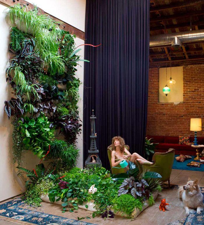Small Urban Garden Design Ideas Corner Byrne Byrne Bakery Cafe