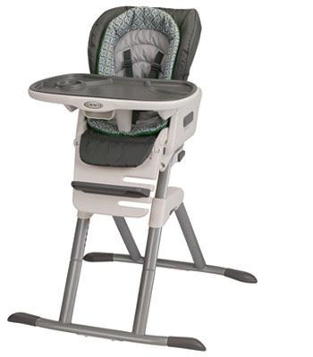 baby high chair toy r us desk with arms no wheels graco swivi seat trinidad babies