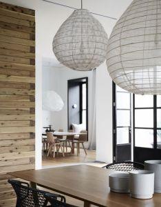 Gallery australian interior design awards also rh pinterest