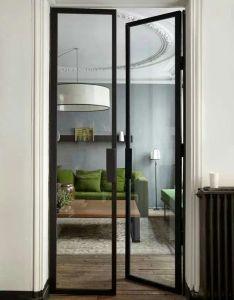 Home decor glass door pb also casa pinterest doors rh