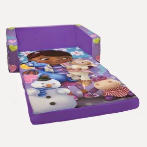 disney flip open sofa bed flexible dora http countryjunctionrv com pinterest
