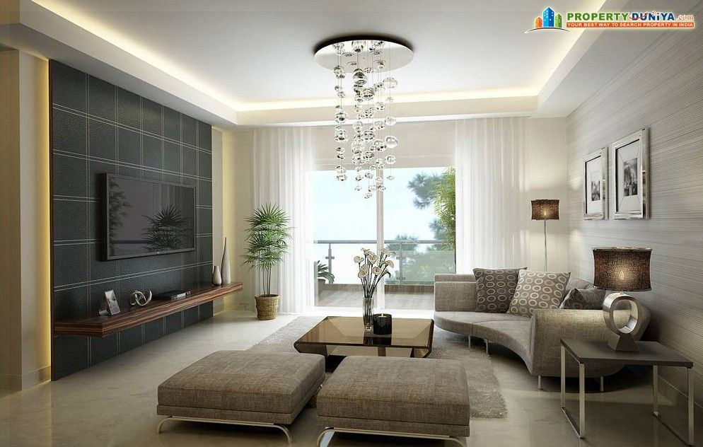 Beautiful Drawing Room Interior Design  Drawing Room