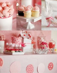 Jennicas st birthday parties birthdaykid also parties pinterest cake party time and birthdays rh