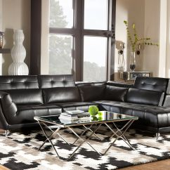Homeware Peyton Sofa How To Recover A Bed Cheap Living Room Furniture Sectionals Leather