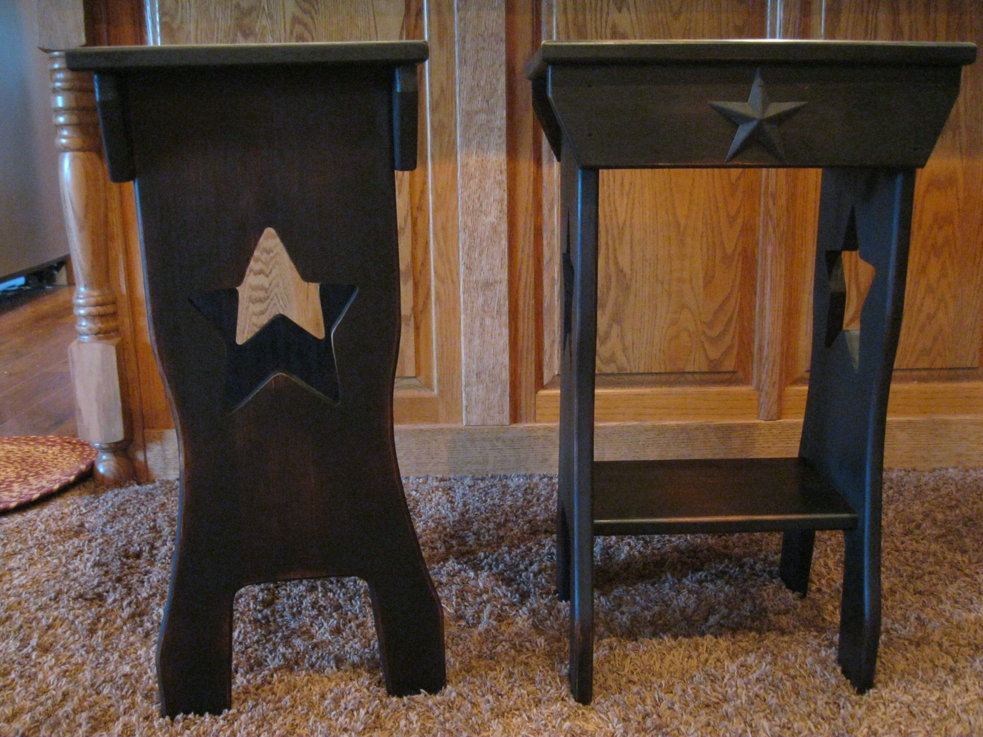 country primitive sofa tables wayfair black star https facebook pages