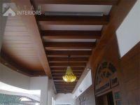 Wooden False Ceiling Pictures 2 Home Design Ideas | Ideas ...