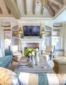 amazing interior design ideas that will make your house awesome interiors and living rooms also rh nz pinterest