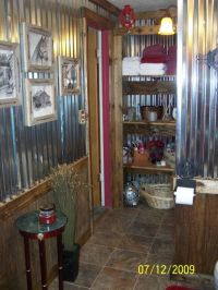Western Bedroom Ideas | Old Western Saloon Style Bathroom ...