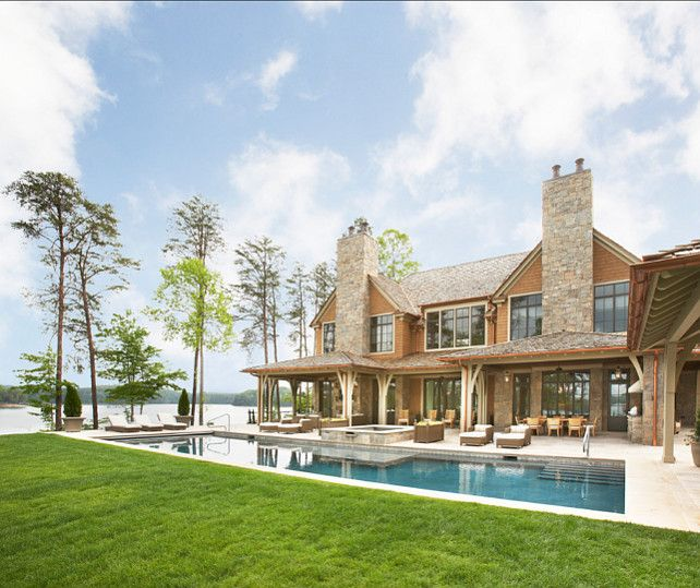 This Is An Absolute Beautiful Home Really Love The Patio And Pool