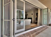 Image of: andersen 3-panel sliding patio door | I want a ...