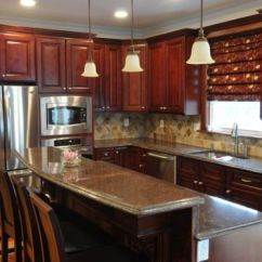 10x10 Kitchen Remodel Cost Commercial Equipment List Best 25+ Ideas On Pinterest | Layout ...