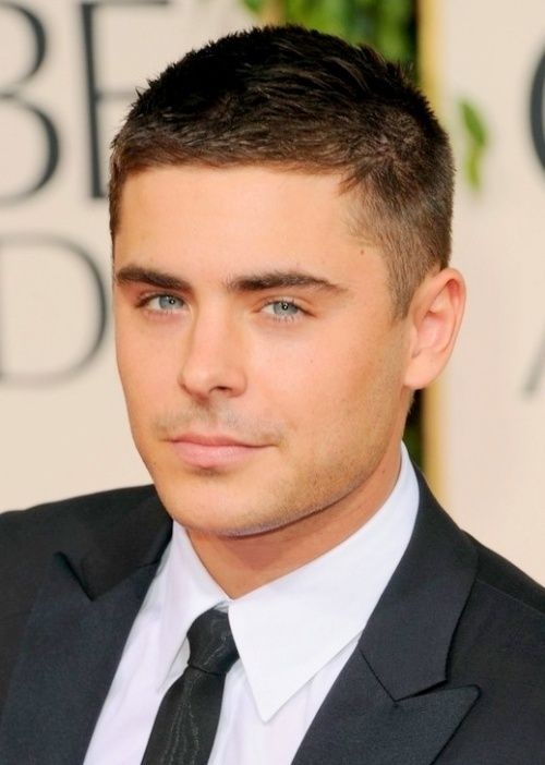 34 COOL SHORT HAIRS FOR MEN 25! Latest Hairstyles And Men Short