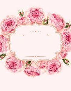 Debut Invitation Background Design Black And Pink Valoblogi Com