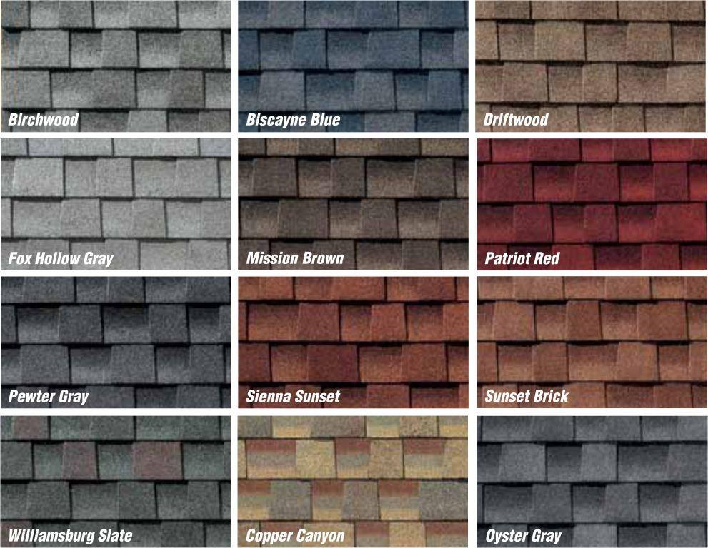 Terracotta Exterior House Colors