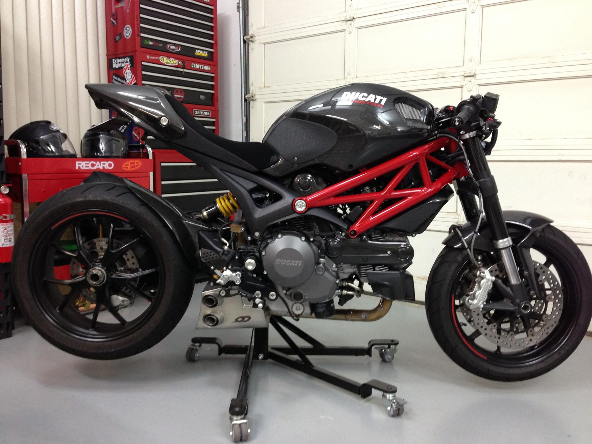 hight resolution of ducati monster 796 fuse box 27 wiring diagram images ducati hypermotard ducati scrambler