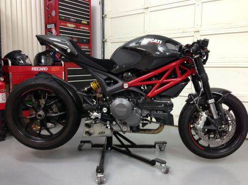 small resolution of ducati monster 796 fuse box 27 wiring diagram images ducati hypermotard ducati scrambler