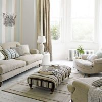 Pastel living room | Living room decorating ideas ...