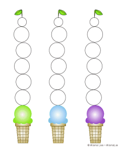 Sticker charts could be used for homework to earn an ice cream cone at the end of week also free reward chart printouts  few options available rh pinterest