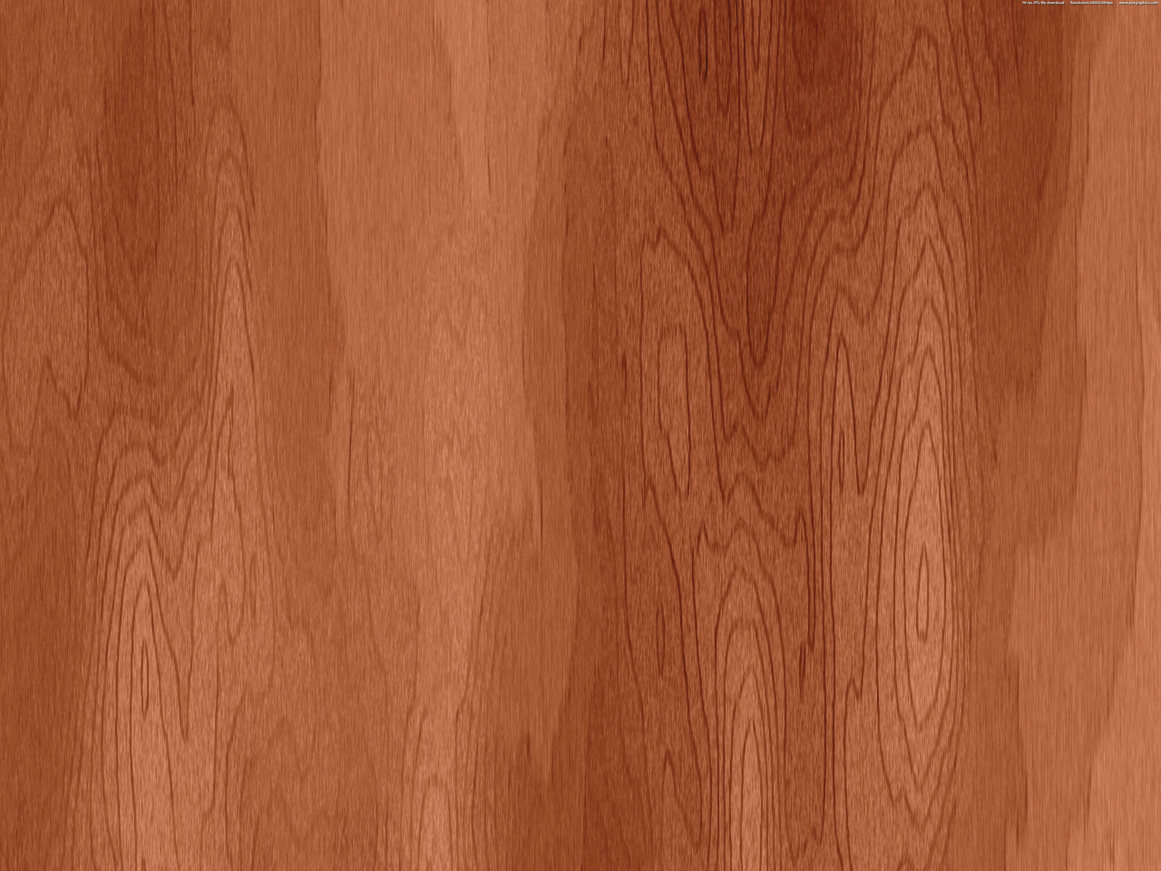 Wooden Floor Texture Dark Wood Texture Brown Wooden
