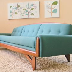 Mid Century Modern Sofa Designs Disposal Dublin Adrian Pearsall Couch 1960 39s Sleekandsimplelines