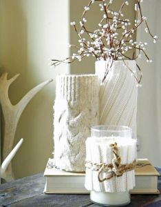 post holiday winter decorating ideas also cozy decoration and rh pinterest
