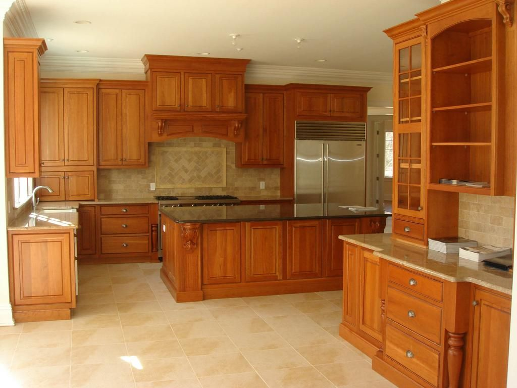 Kitchen Cabinets  Lowes  Kitchen  Dining  Pinterest