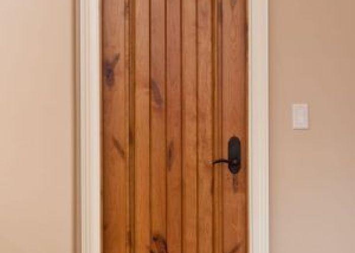 Solid hardwood doors interior also http hypephone info pinterest uk
